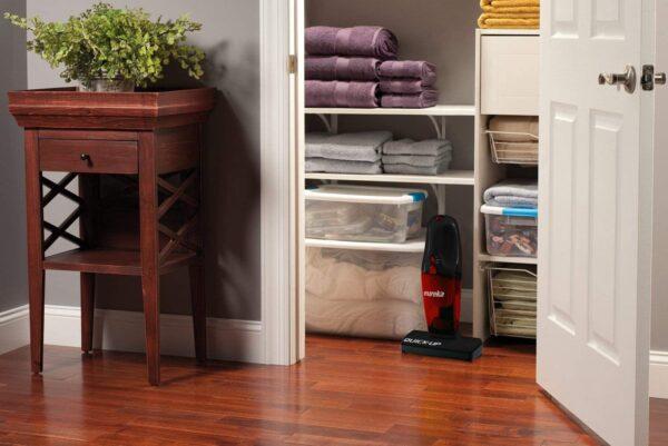 Stick Vacuum Cleaner